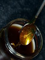 honig1 - Start einer neuen Reihe: Die Heilwirkung des Honigs (Teil 1)