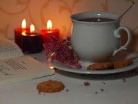 tee - Tipps der Kräuterhexe zur Erkältungsvorbeugung