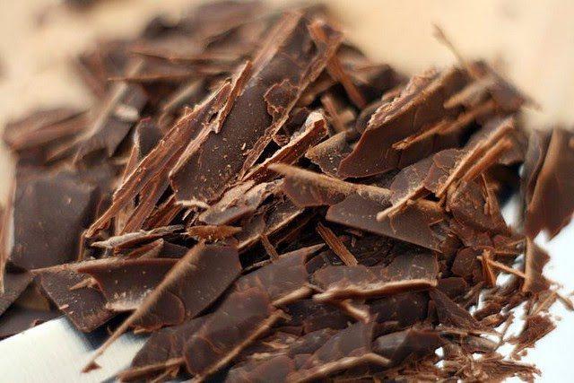 3159279052 bd66afeb39 z - Dunkle Schokolade - Heilwirkung und Kosmetikanwendung