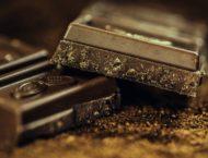 Dunkle Schokolade – Heilwirkung, Kosmetikanwendung und eine kleine Sünde