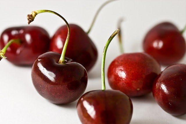 2543171151 91c12e36c6 z - Die 4 wichtigsten Lebensmittel, die gegen Schmerzen helfen / 4 Natural Foods That Kill Pain Fast