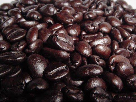 822450 3ccd7369f9 - Die heilende Wirkung des Kaffees