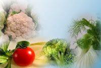 gemüse web R K B by Joujou pixelio.de  - Mit basischer Ernährung schlank und fit bleiben
