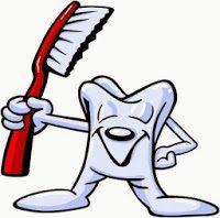 zahn by rupert illek pixelio.de  - Überlieferte Hausmittel aus der Volksheilkunde gegen Zahnschmerzen