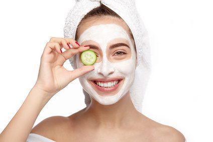 Fotolia 150550601 XS 2 - Kräuter und Heilmittel für die Augenpflege