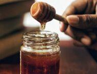 Die Heilwirkung des Honigs – die Honigkur