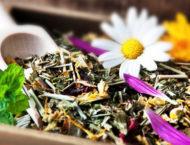 Heublumen – traditionelle Heilkräuter für zahlreiche Anwendungen