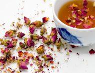 Die richtige Teekur – Basis zur Heilung