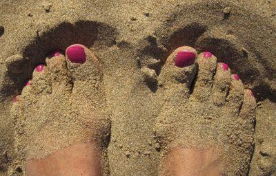 feet 1659412 640 - Peeling oder Scrub