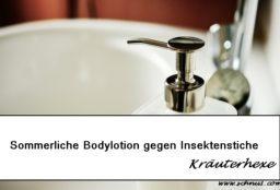 soap-dispenser-2337697_640_kl-be
