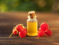 Himbeersamenöl – Heilwirkung und Anwendung