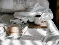 Schlafstörung – die besten natürlichen Helfer