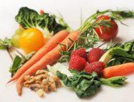 Der natürliche Weg zu einem normalen Cholesterinspiegel