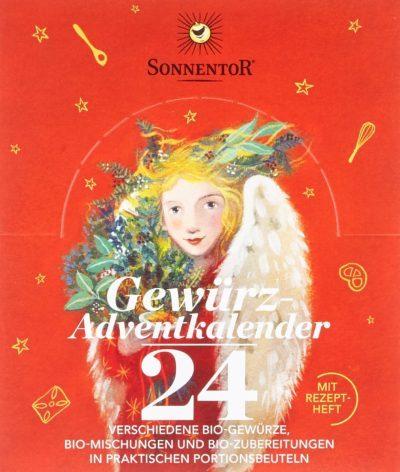 Adventkalender2