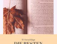 Die besten Kräuter und DIY Bücher 2018