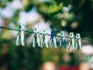 Waschmittel selber machen – DIY