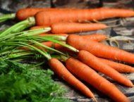 Karotten, Möhren und Co – tolle Heilrezepte