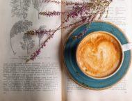 Kaffee – Heilwirkung und Kosmetik