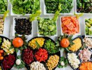 Gewohnheiten ändern – Tipps und Tricks